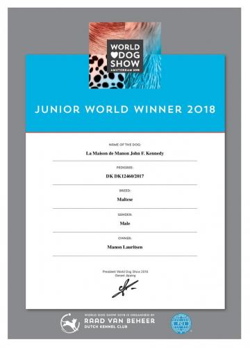 WDS2018-JuniorWorldWinnerTitle-14741-page-001
